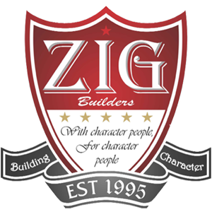 ZigBuilders, LLC